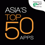 Asia Top50